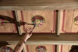 soffitti dipinti soffitti dipinti realizzati a mano artigianalmente antichi manufatti