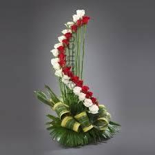 Rose Flower Design Top 25 Best Rose Flower Arrangements Ideas On Pinterest Flower