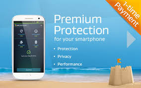 free avg for android free avg mobilation security app for android phones tablets