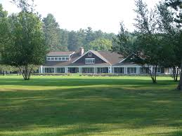 pinegrove country club iron mountain mi pine grove country