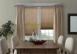 100 home decor blinds makeovers and cool decoration for