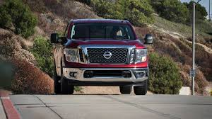 nissan titan what you need to know about the 2017 nissan titan sv