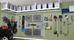 Garage Storage And Organization - awesome garage storage design ideas contemporary home design