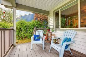 covered porch stock photos u0026 pictures royalty free covered porch