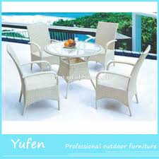 wedding tables and chairs wedding chairs and tables wedding chairs and tables suppliers and