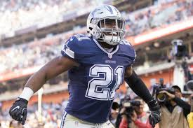 Nfl Tv Schedule Map Steelers Vs Cowboys 2016 Week 10 Game Time Tv Schedule And