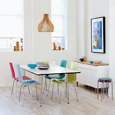 funky dining room chairs uk best with gorgeous images elegant