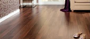 laminate flooring with best quality laminate