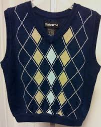cheap argyle sweater for boys find argyle sweater for boys deals
