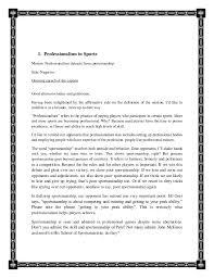 Dissertation speech pathology    Bachelor of  speech and Language     The nofail secret to writing a dissertation vitae