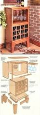 wooden pencil holder plans 460 best simple mostly woodworking projects images on pinterest