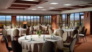 asheville wedding venues the omni grove park inn