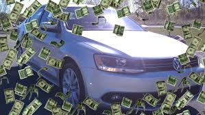 lease costs volkswagen volkswagen passat reviews specs u0026 prices top speed