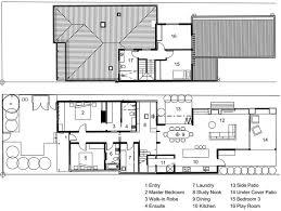 Efficient Home Design Plans Small Ensuite Designs Plans Elegant View The Photo Collection On