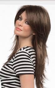 easy shag long hair 25 easy long shag haircuts for effortless style looks long shag