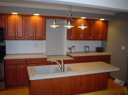 Kitchen Cabinets Cheapest by Cheap Kitchen Cabinet Doors White Brown Wooden Kitchen Cabinet