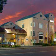 top 10 healdsburg ca hotels 89 hotel deals on expedia com
