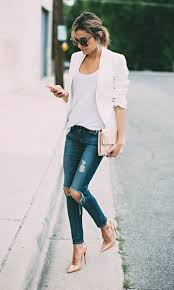business casual ideas 1001 ideas for business casual you can wear every day