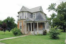 abandoned mansions for sale cheap 10 beautiful historic houses for sale for under 100 000