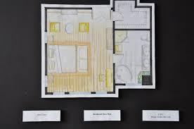 rendering drawings ac interior decorations
