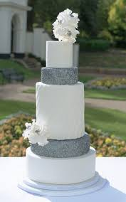 wedding cake liverpool wedding cakes west wedding cakes liverpool wedding cakes
