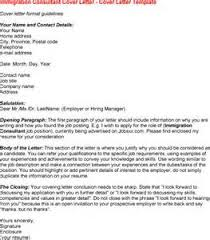 ilr covering letter only one confusion is that do i have to