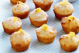 cupcake awesome perfect cupcake recipe vanilla vanilla cupcake