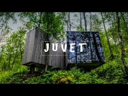 Juvet Landscape Hotel Best Kept Secrets Exotic Hotels Norway Juvet Landscape Hotel