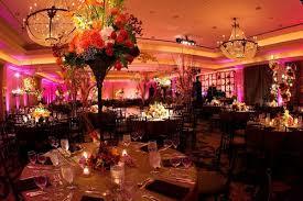 weddings in houston colorado inspired garden wedding in houston inside weddings