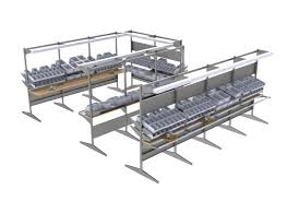 Engineering Office Furniture by Office Furniture U2014 Aerne Engineering Ag