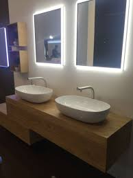 Mirror For Bathroom by How To Pick The Best Double Sink Bathroom Vanity