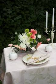 pale pink table cover 8 best linen tablecloths images on pinterest table linens