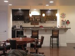 Home Mandir Decoration by Wine Bar Decorating Ideas Home Home Decorating Interior Design