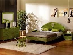 chambre en osier magasin de meubles dans le var et région paca vacances services