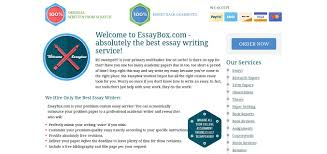 Best Resume Format Yahoo Answers by Yahoo Answers Homework Essay Writing Service 24 7
