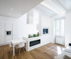 Small Space Living Part 2 by Minimalist Interior Design Ideas Webbkyrkan Com Webbkyrkan Com