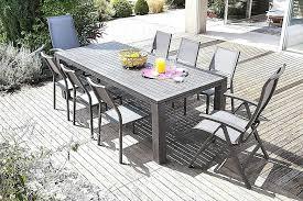 table et chaises de cuisine chez conforama table et chaise cuisine table et chaises de cuisine chez conforama