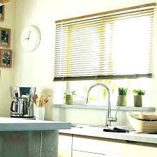 petit rideau de cuisine rideau fenetre cuisine rideau fenetre cuisine rideaux fenetres
