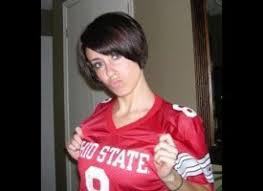 Casey Anthony Meme - casey anthony apparently spotted eating chicken wings at south