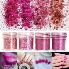 Nail Decorations Best Wholesale Discount Cheap Nail Glitter Rhiestones Pearl Decoration