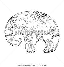 jumbo elephant stock images royalty free images u0026 vectors