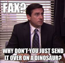 Funny Office Memes - the office isms memes
