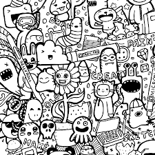 coloring pages about of america