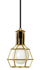 onyx pendant lighting 238 best lighting images on pinterest light fixtures