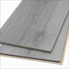 what do i use to clean my laminate floors how to shine wood