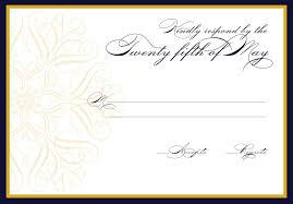 Invitation Response Card Wording Wedding Invitation Archives New Invitation Cards New