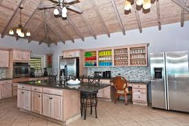 Beach House 8 by Island View Beach House Antigua Villa Rental Wheretostay