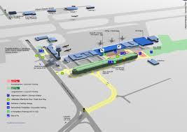 jobs muenchen flughafen parken salzburg airport allgemeine infos zum parken