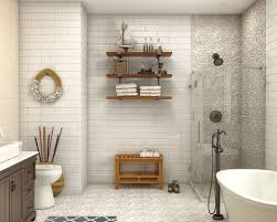 Homedepot Bathroom Ideas Designs  Remodel Photos Houzz - Home depot bathroom design