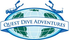 Georgia travel quest images Quest dive adventures dive travel specialist png
